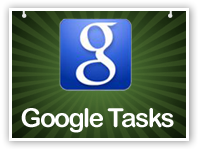 Google Tasks Desktop Application - © TechNorms