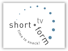 ShortForm dot TV