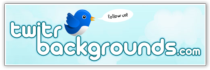 Twitter Backgrounds Logo - © TechNorms (210x70)