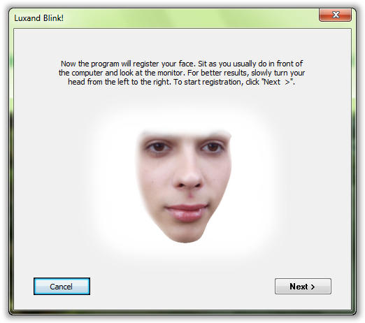 Face - Recognition - © TechNorms