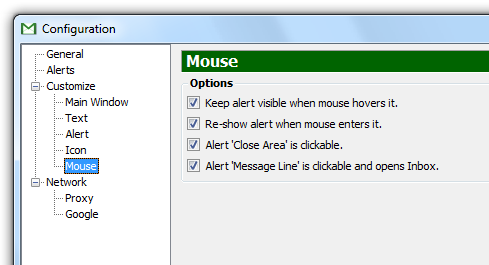 Mouse-Settings-Spiffy- © TechNorms
