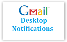Spiffy - Gmail - Notifications - © TechNorms