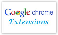 how to create a google chrome web site on desktop