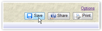 Save-Share-or-Print-screenshot - TechNorms