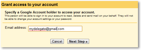 grant_access_to_gmail_account