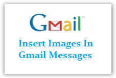 insert_images_in_gmail