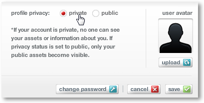 bookmarks_privacy