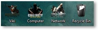 call-of-duty-black-ops-theme-icons