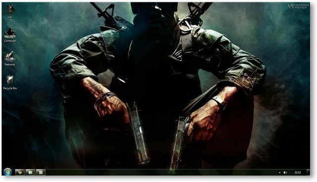 call-of-duty-black-ops-theme-wallpaper-01