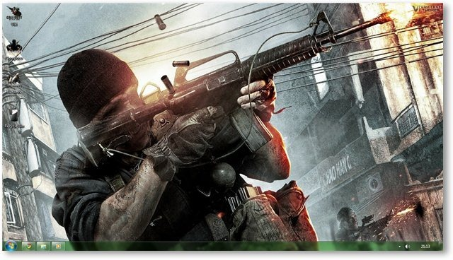 call-of-duty-black-ops-theme-wallpaper-09