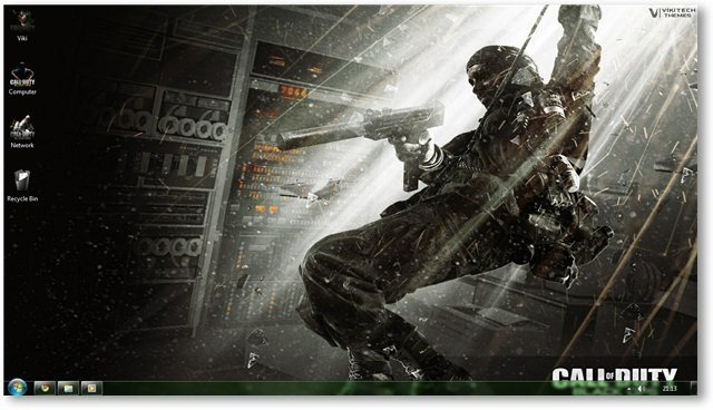 call-of-duty-black-ops-theme-wallpaper-13
