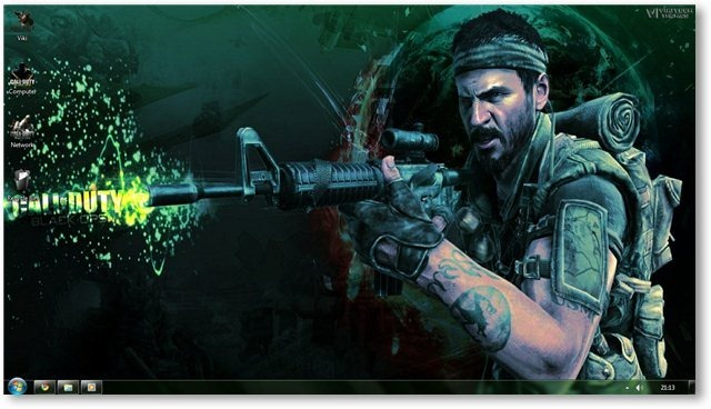 call-of-duty-black-ops-theme-wallpaper-15