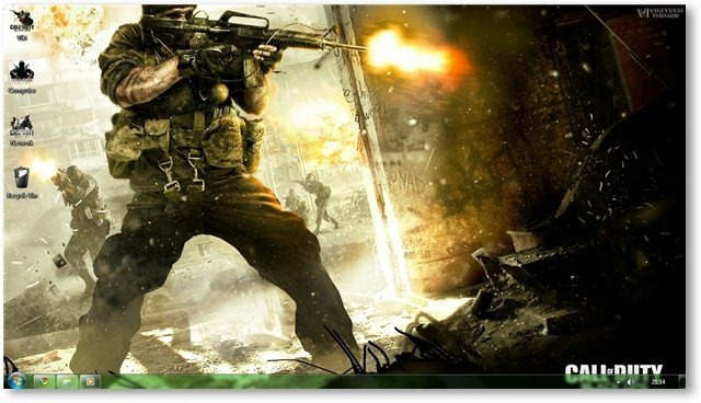 call-of-duty-black-ops-theme-wallpaper-19