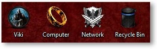 lord-of-the-rings-theme-icons