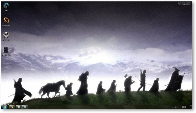 lord-of-the-rings-theme-wallpaper-17
