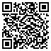 Download Barcode Scanner - TechNorms
