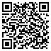 Download I-Nigma Barcode Scanner - TechNorms