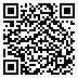 Download QRky Barcode Scanner - TechNorms