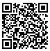 Download QR Droid Private - TechNorms