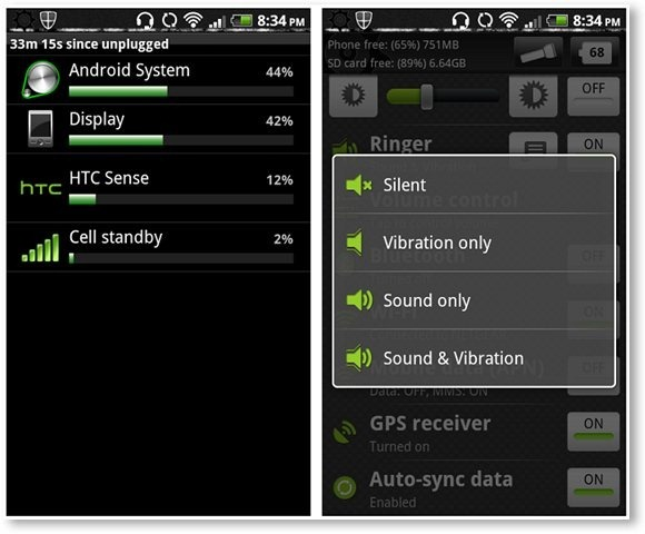 Efficiently Manage Your Android Settings With Quick Settings