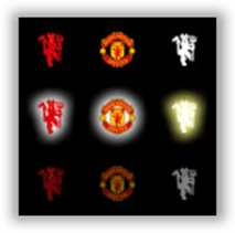 Manchester United Pack