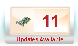 Easily Update Computer Drivers