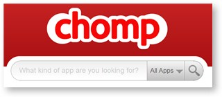 Chomp - Find the Best Smartphone Apps