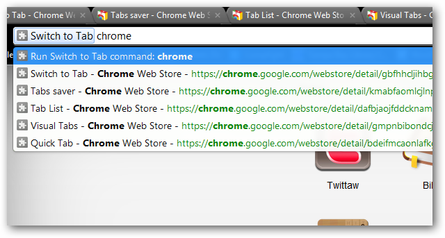 how to close tabs on mac