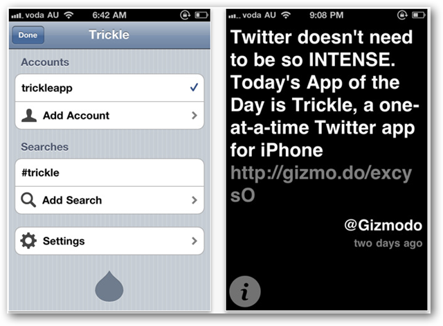 The Best 15 Twitter Apps for iPhone and iPad