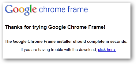 chrome frame - during install (4)