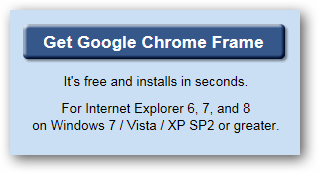 chrome frame - get it (1)