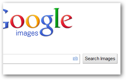 Google Search - New Image Search Feature