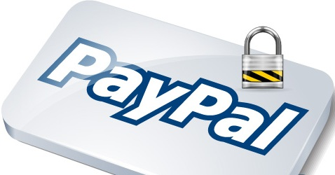 Tips to Keep Paypal account secure