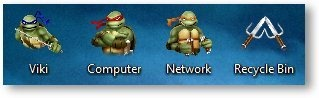 teenage-mutant-ninja-turtles-theme-icons
