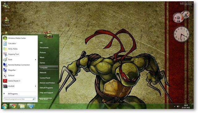 teenage-mutant-ninja-turtles-theme-wallpaper-04