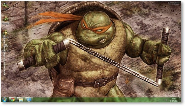 teenage-mutant-ninja-turtles-theme-wallpaper-05