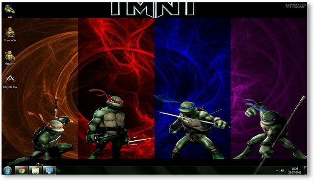 teenage-mutant-ninja-turtles-theme-wallpaper-16