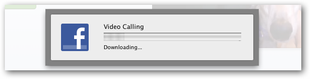 Facebook Video Calling featured downloading