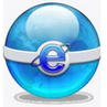 Internet Explorer 9 Security