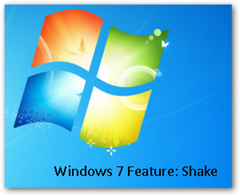 Windows-7-Feature-Shake