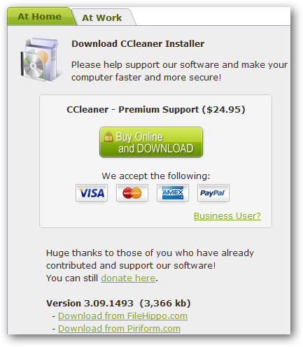 (3) ccleaner download link 2