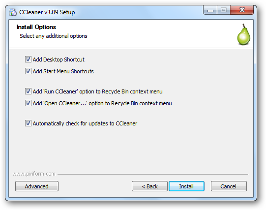 Guide to using CCleaner to keep your PC clean [How To]
