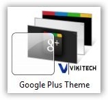 google-plus-theme-windows-7