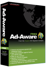 ad-aware-free-packaging