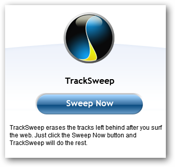getting-started-with-tracksweep