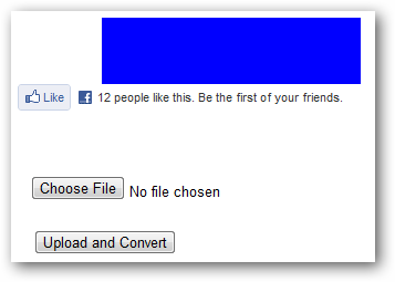 In order to do that, you want to right-click on a PDF file on your ...