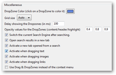 12-drag and drop ff settings