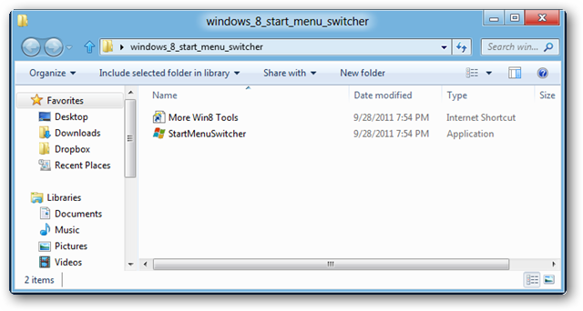 2-win 8 menu switcher extracted