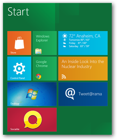 4-win 8 menu switcher tiled start