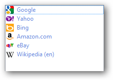 8-drag and drop ff search options
